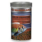 Marineland Cichlid Color Enhancing Food 5.19oz