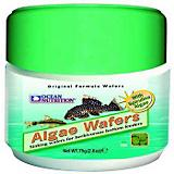 Ocean Nutrition Algae Wafer 5.3oz