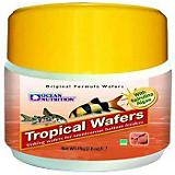 Ocean Nutrition Tropical Sinking Wafer 5.3oz