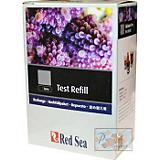 Red Sea Fish Pharm Calcium Pro Reagent Refill