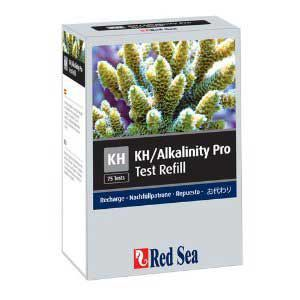 Red Sea Fish Pharm Alkalinity Pro Reagent Refill