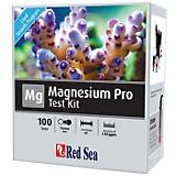 Red Sea Fish Pharm Magnesium Pro SW Test Kit