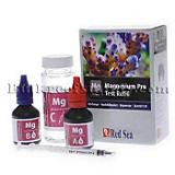 Red Sea Fish Pharm Magnesium Pro Reagent Refill