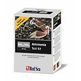 Red Sea Fish Pharm Ammonia SW Test Kit