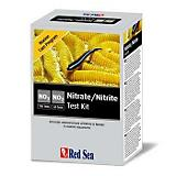 Red Sea Fish Pharm Nitrate/Nitrite SW Test Kit