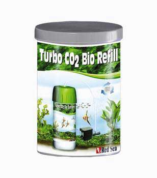 Red Sea Fish Pharm Co2 Bio Refill