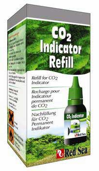 Red Sea Fish Pharm Co2 Indicator Refill