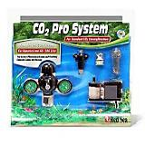 Red Sea Fish Pharm Co2 Standard Pro System