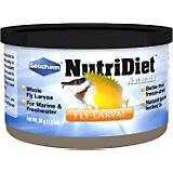 Seachem NutriDiet Fly Larvae Fish Food
