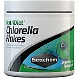 Seachem Chlorella Fish Flake Food 1oz