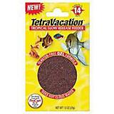 Tetra Vacation 14 Day Feeder