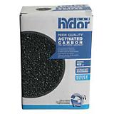 Hydor Pro Canister Saltwater Carbon