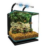 Marineland Contour Desktop Aquarium