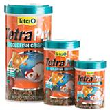 TetraPro Goldfish Crisps Fish Food