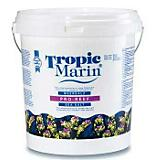 Tropic Marin Pro Reef Salt 200 gal Bucket