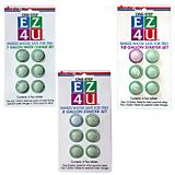 Kordon EZ4U Tablets For Water Changes