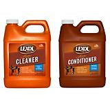 Lexol Cleaning and Conditioning Kit