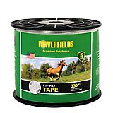 Powerfields 1.5 Inch Poly Tape