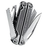 Leatherman Charge TTi Multi Tool