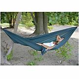 The Travel Hammock Ultralight Hammock