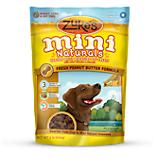 Zukes Mini Naturals Moist Dog Treats