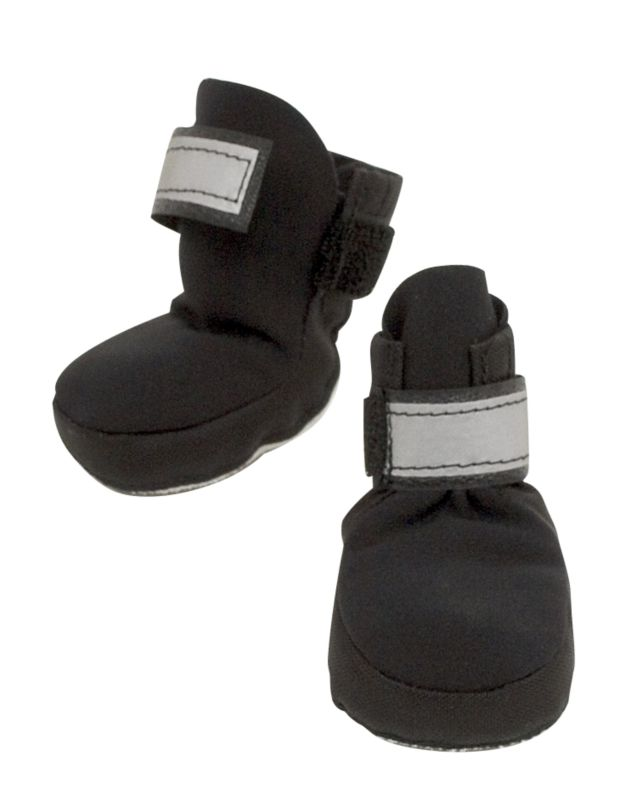 Granite Gear Mush Dog Booties Large