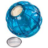 UCO Play and Freeze Ice Cream Maker Ball