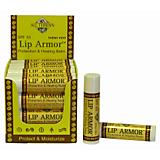 All Terrain Lip Armor Lip Balm SPF 25