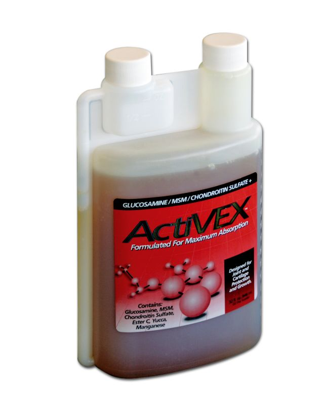 Activex Liquid Joint 32 oz