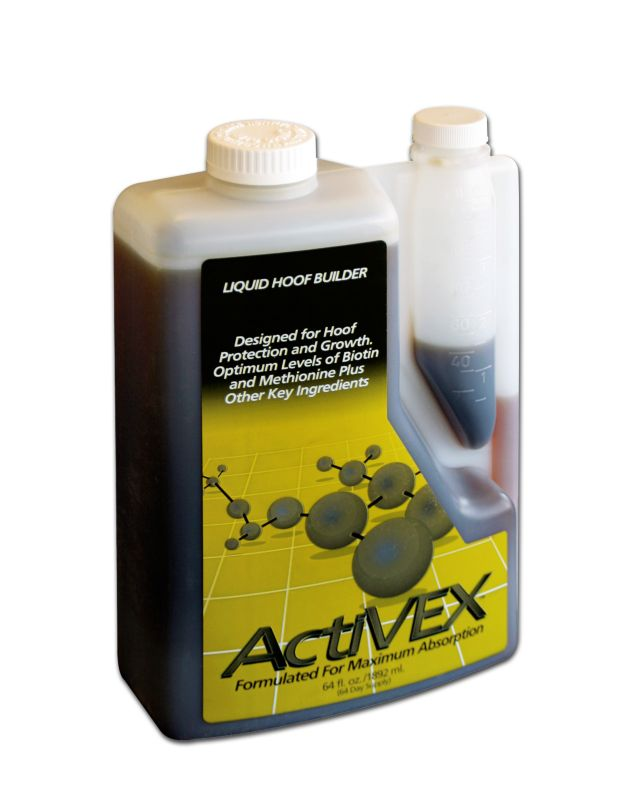 Activex Liquid Hoof Best Price