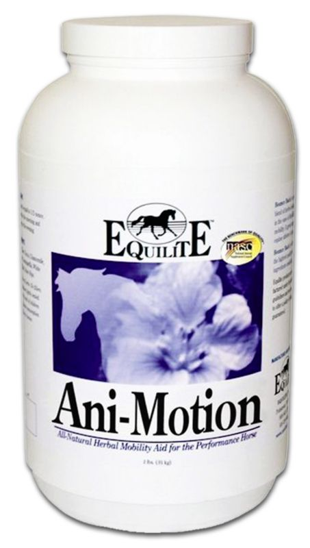 Equilite Ani-Motion 2 lbs