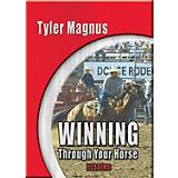 Tyler Magnus Winning Through The Years Heading