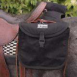 Cashel Standard Saddlebag