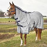 Defender Comfort Breeze Combo Fly Sheet
