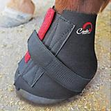 Cavallo Sport Boot Pastern Wraps 2-Pack