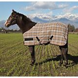 Kensington Weanling Stable Sheet