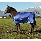 Kensington Yearling PolyMax Fly Sheet