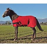 Kensington Foal PolyMax Fly Sheet
