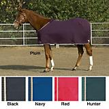 Kensington Egyptian Cotton Stable Sheet