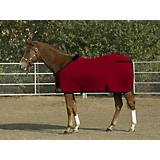 Kensington Foal Egyptian Cotton Stable Sheet