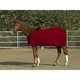 Kensington Weanling Egyptian Cotton Stable Sheet