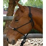 Kensington Rope Training Halter w/Lead