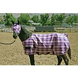 Kensington Yearling Protective Fly Sheet