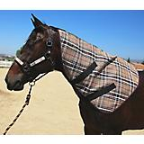 Kensington Protective Fly Neck Cover