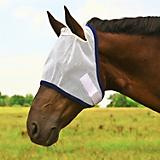 Weaver Fly Mask