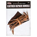Weaver Leather Repair Bundle