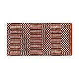 Mayatex Ramrod Acrylic Saddle Blanket