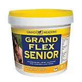 Grand Meadows Grand Flex Senior