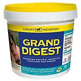 Grand Meadows Grand Digest