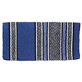 Tough-1 Shoshone Saddle Blanket